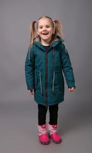 Детская верхняя одежда - Купить недорого в Украине - Интернет ... c56c80d2f8f